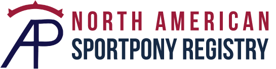 NASPR logo.jpg