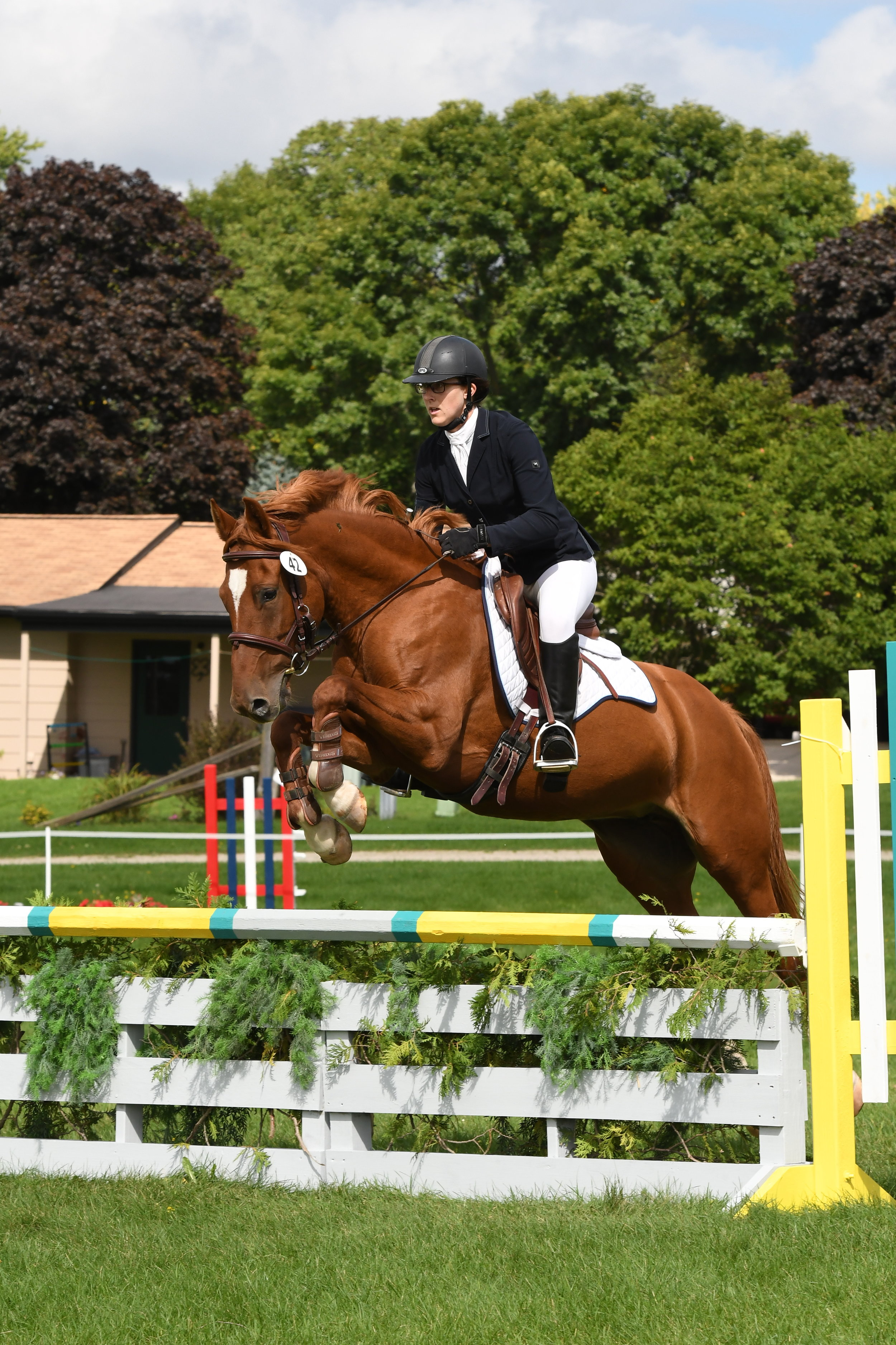 Bella jump 9.JPG