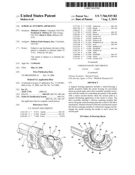 patent7766925.jpg