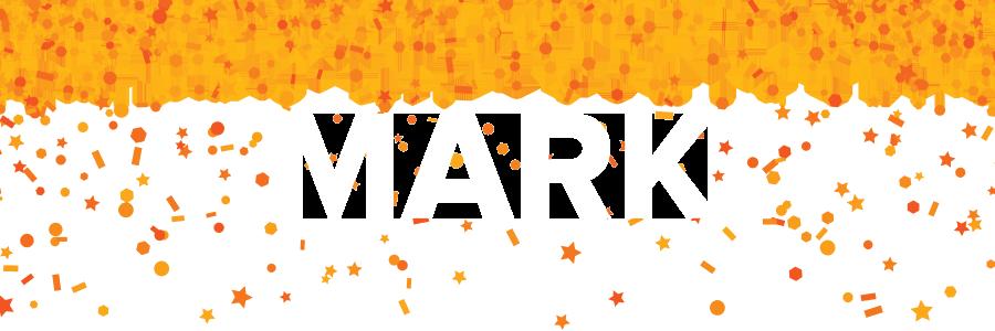 Mark 1 | Through the Bible -