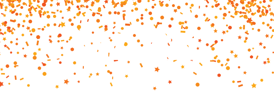 MarkWG.png
