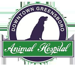 downtown greensboro vet.png