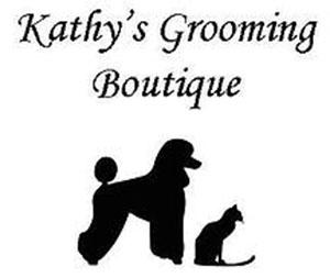 kethys grooming.jpg