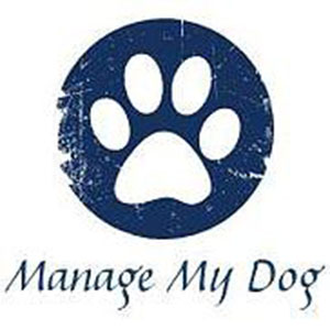 manage my dog.jpg