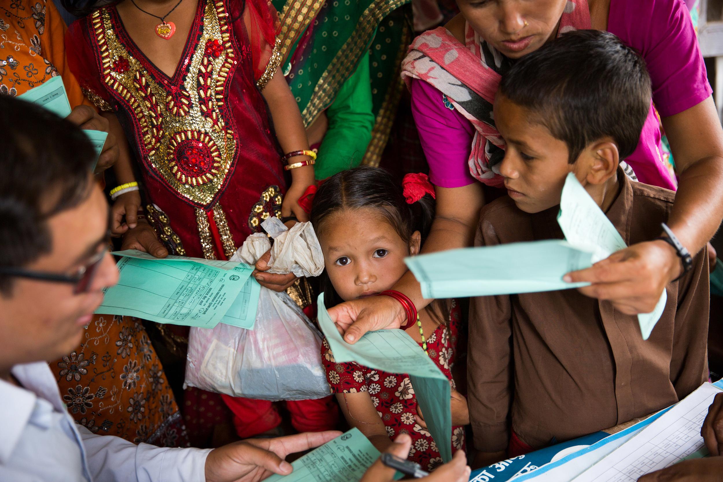 WaitingForHealth_Sam_Nepal.jpg