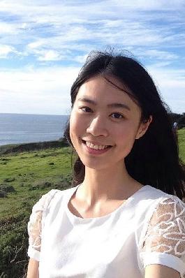 Lingzhi Xiao