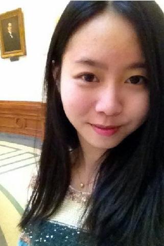 Yixin Erika Chen