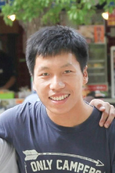 Han Bao