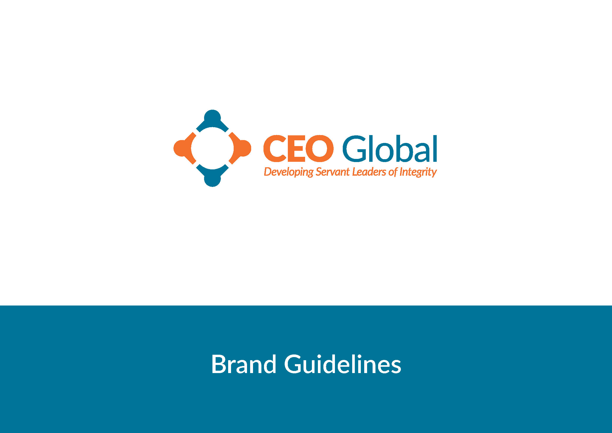 CEO Global Branding Guide colors for web and logo_Page_1.jpg