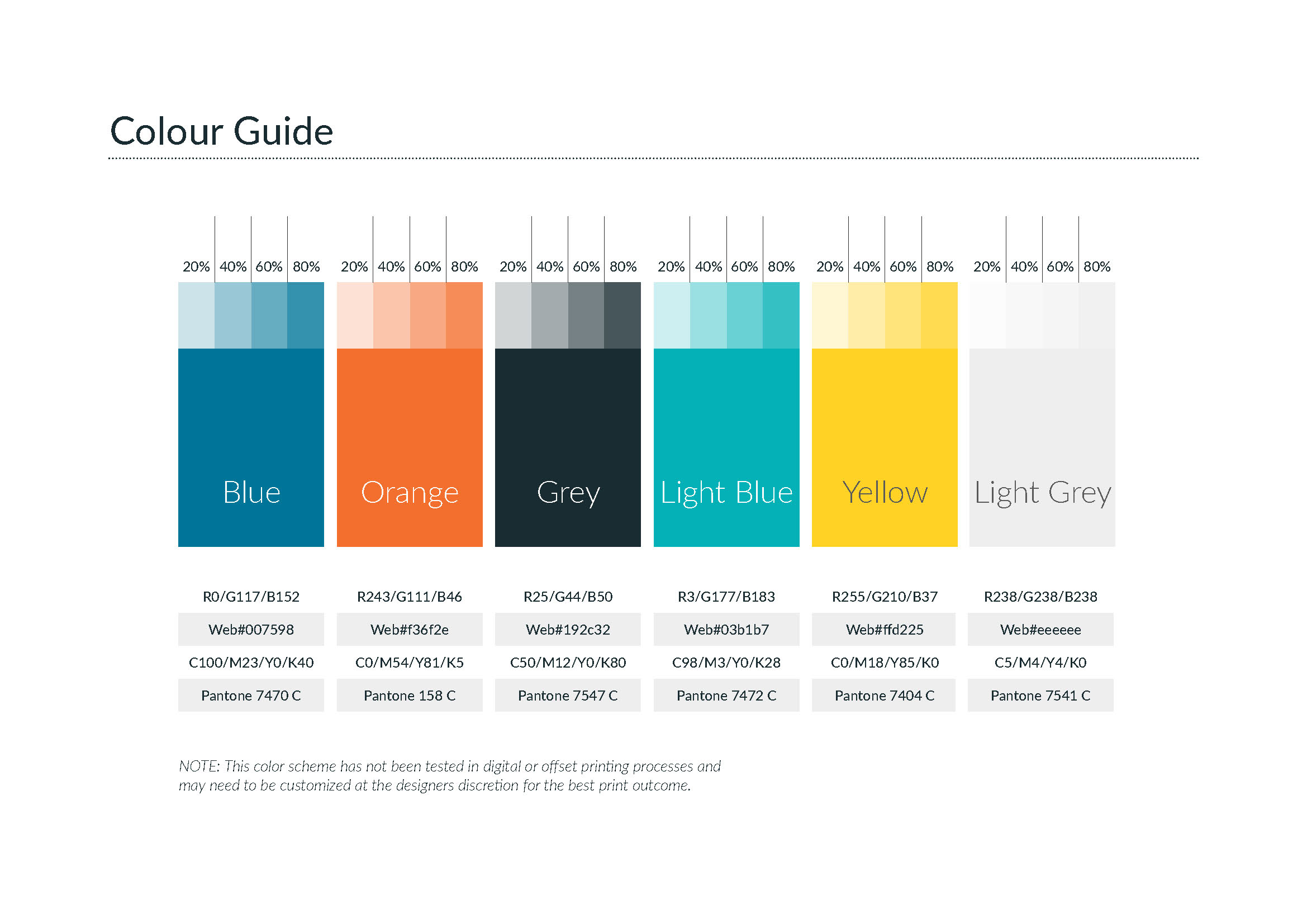 CEO Global Branding Guide colors for web and logo_Page_3.jpg