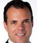 Jim Wilson headshot.png
