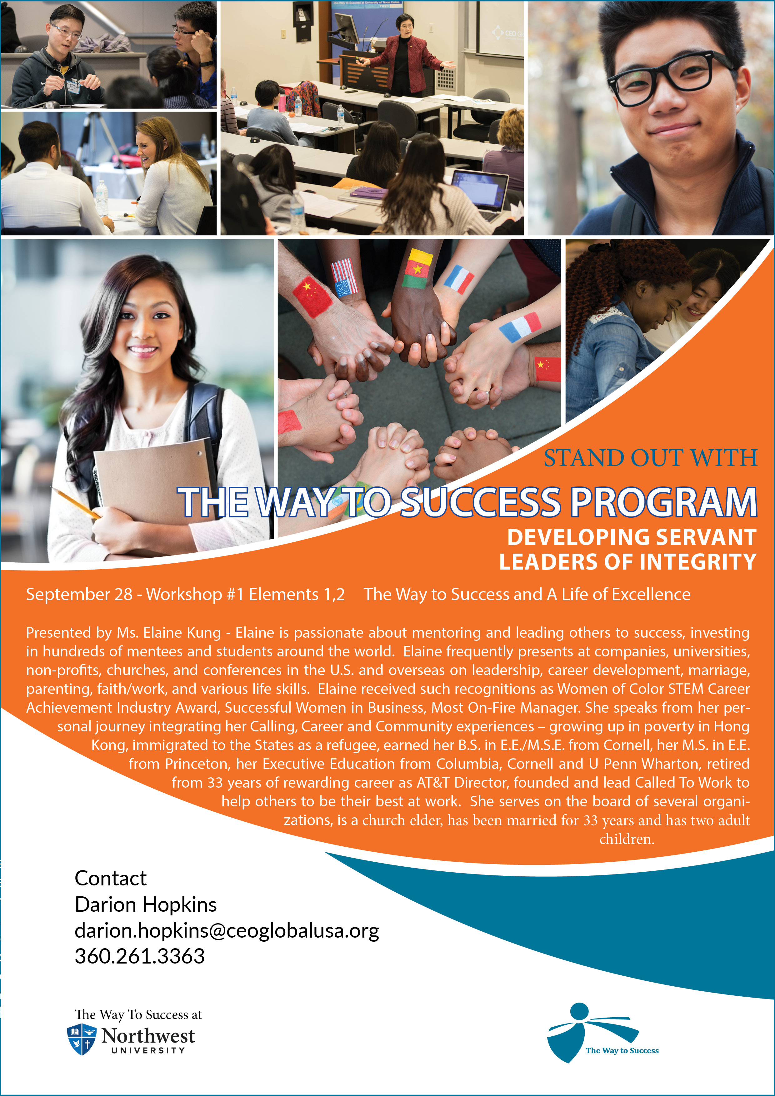 Northwest University Fall 2019 workshop 1 cover.jpg
