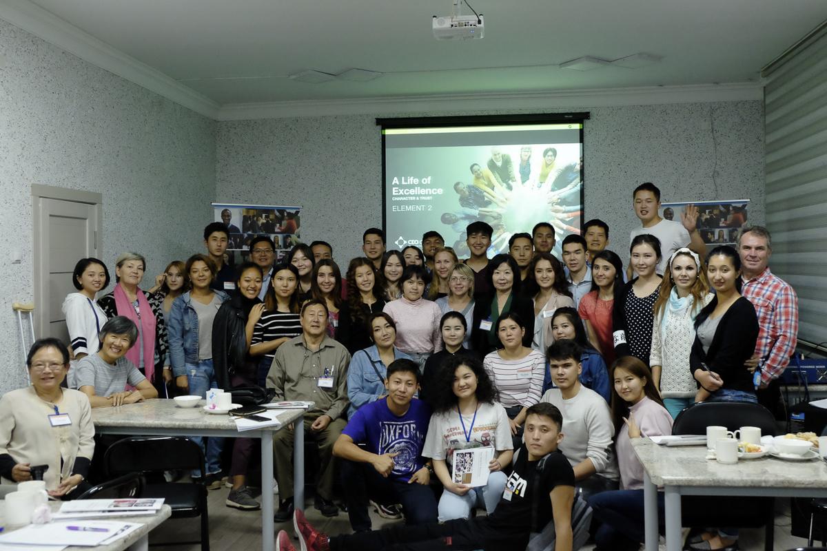 IUCA_Group Photo_DSF3885.jpg