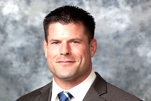 Brian Stann - Brian is a man that needs little introduction for MMA fans around the world. A decorated Iraq war veteran turned UFC star, Brian is one of the most well respected role models in the world today - his fans include business leaders, military personnel, and, of course, the MMA community. In addition to being the first outside person asked to be on the Guardian board of directors, Brian is also the CEO of his own non-profit, Hired Heroes. That organization helps thousands of military veterans around the country to find jobs after their active duty service is over.
