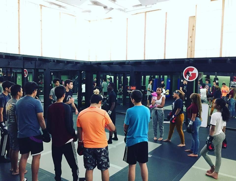 guardian youth boxing.jpg