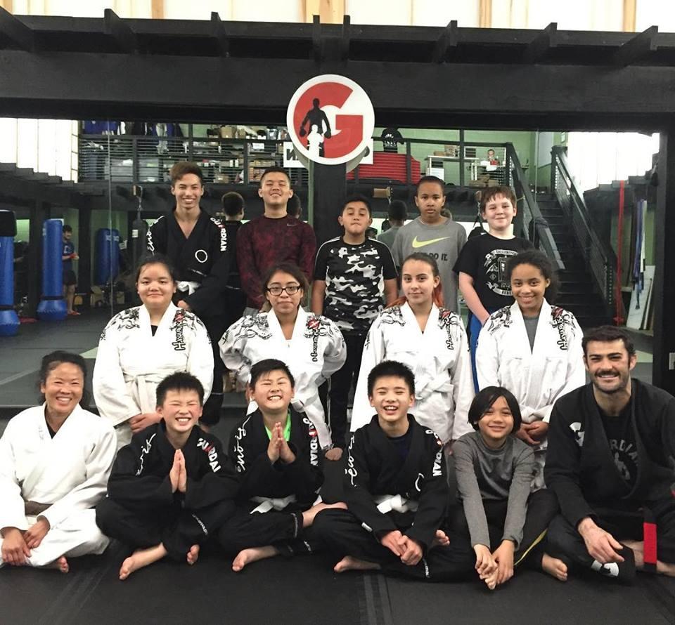 guardian youth jiu jitsu.jpg