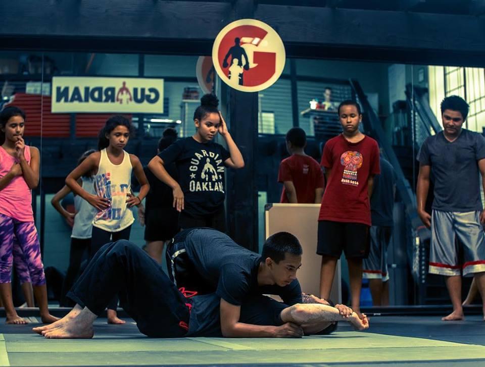 guardian youth no gi jiu jitsu.jpg