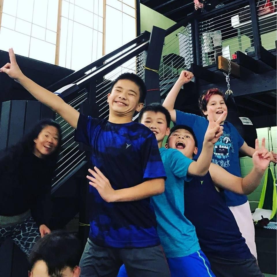 guardian kids having fun.jpg