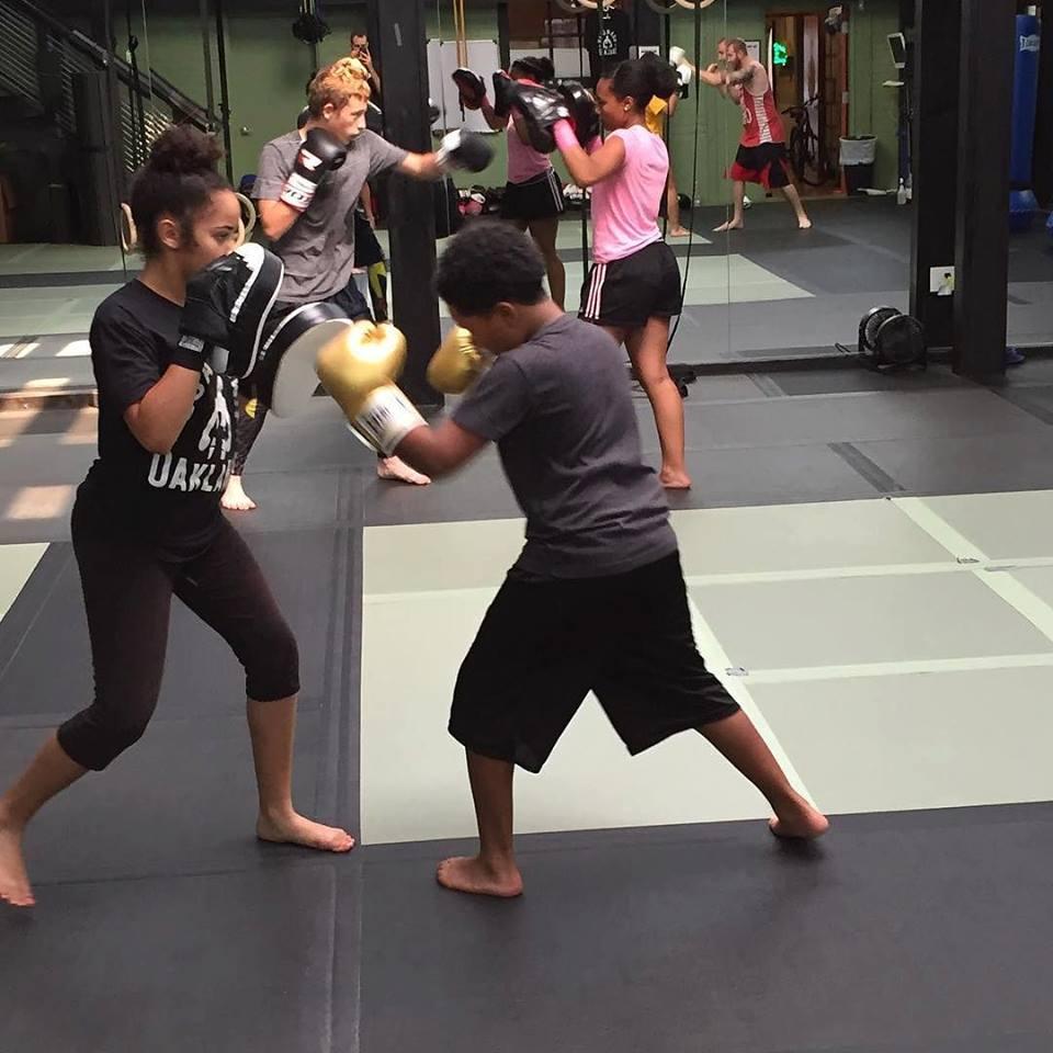 guardian youth boxing 2.jpg