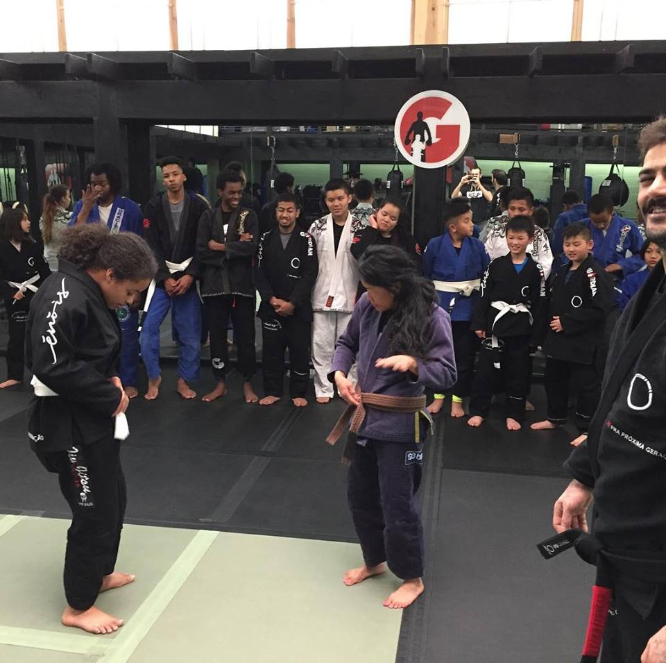 guardian kids jiu jitsu 2.jpg