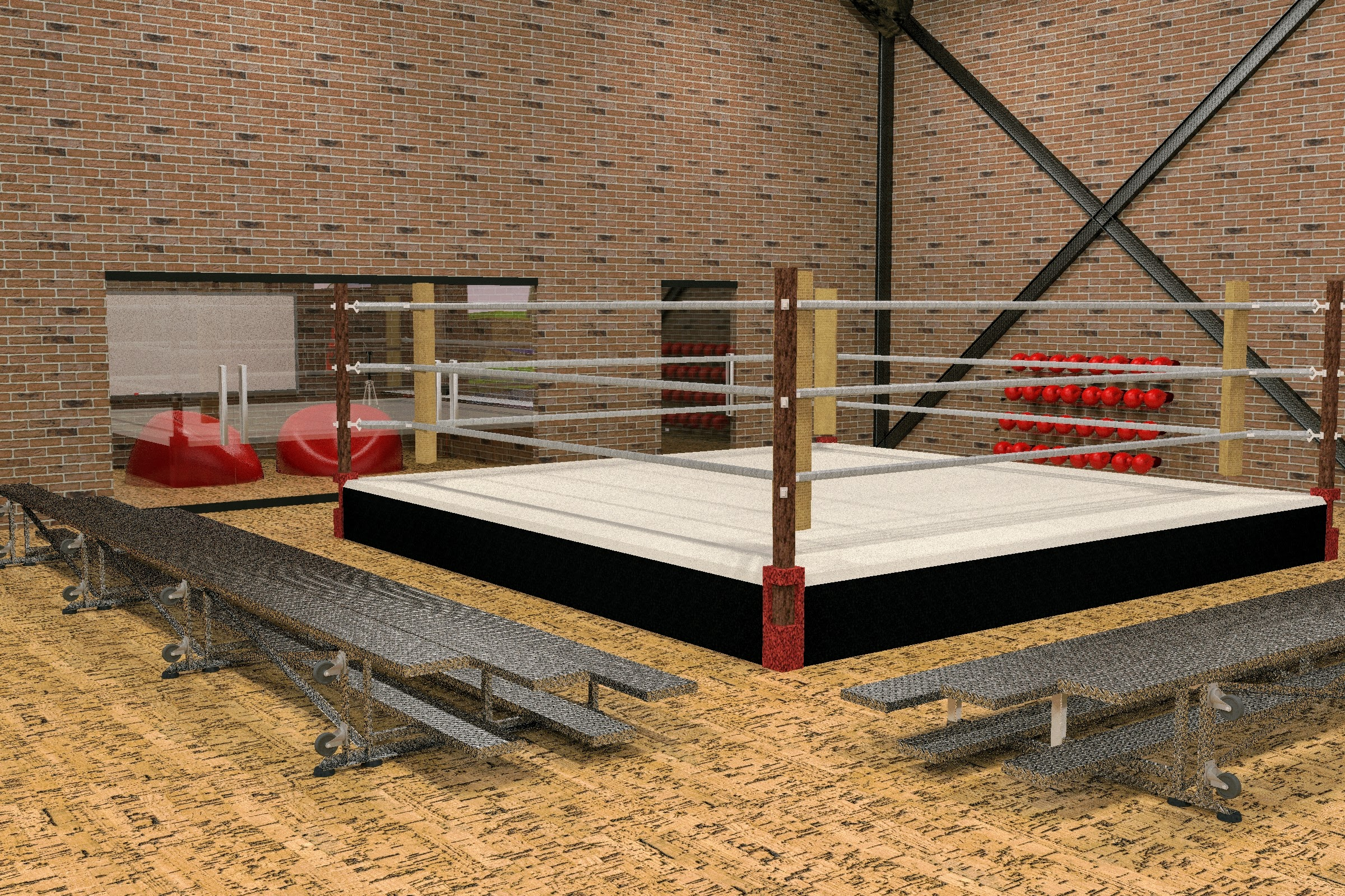 Boxing ring 1.jpg