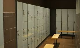 Locker Rooms.jpeg