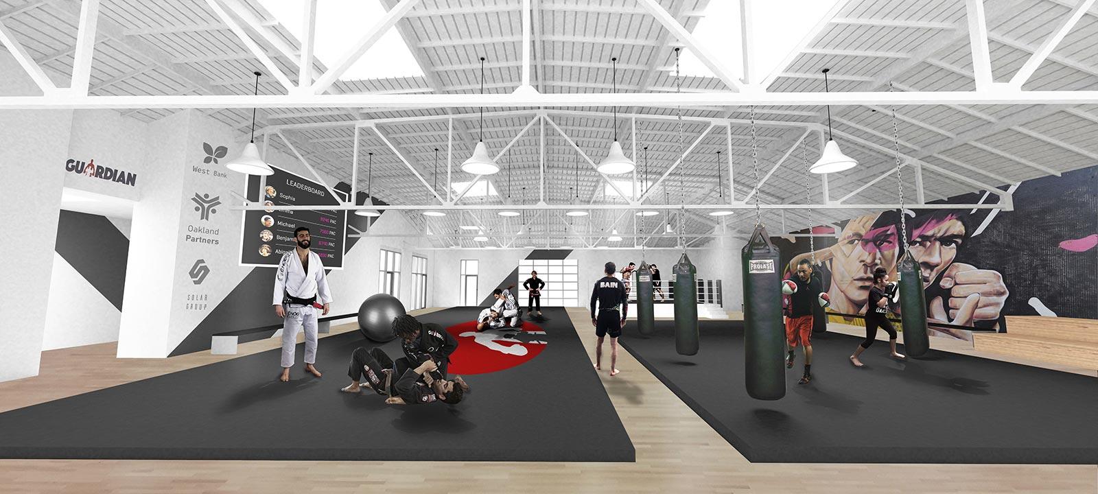 gym-render.jpg