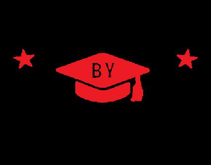PBG Logo.png