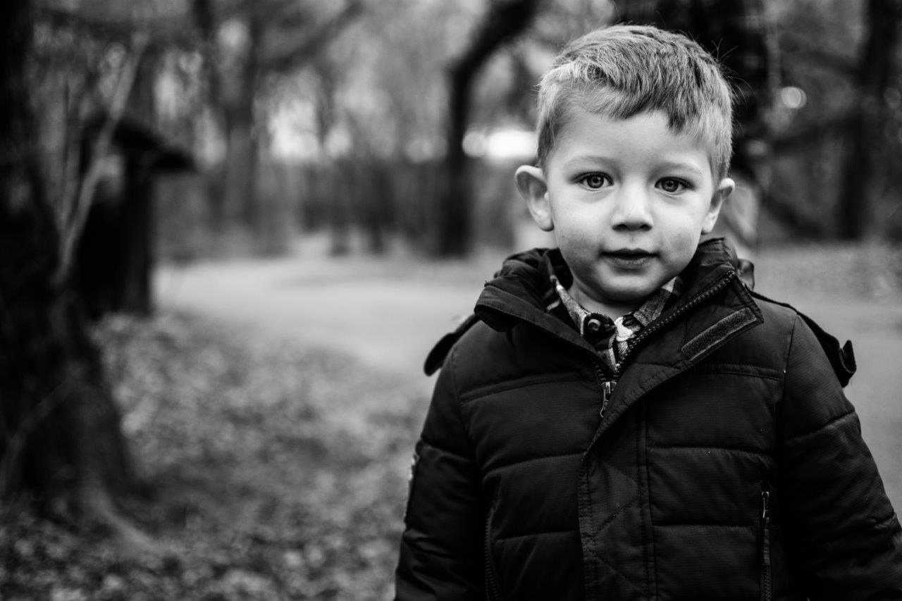 childportrait.jpg