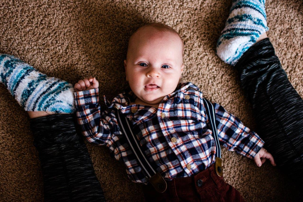 babyportrait2.jpg