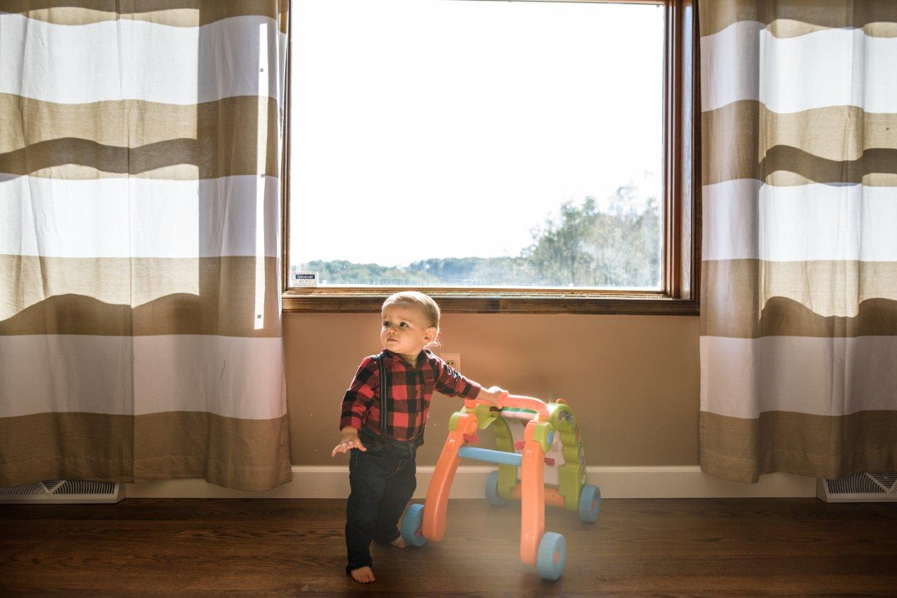 childportrait3.jpg