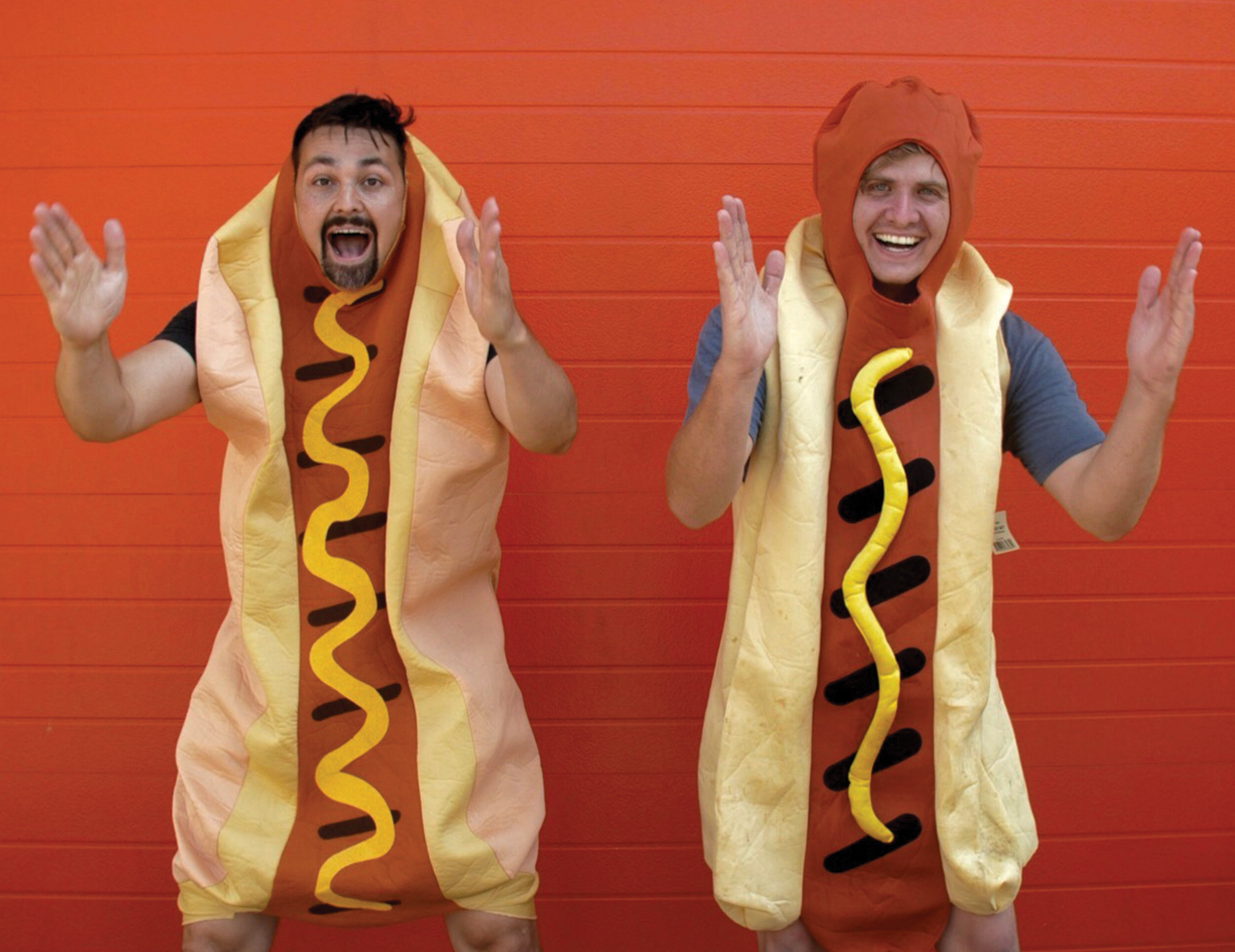 austin-and-colin-hot-dog-suit - Mac N' Cheese Media.jpg