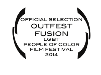 Outfest.png