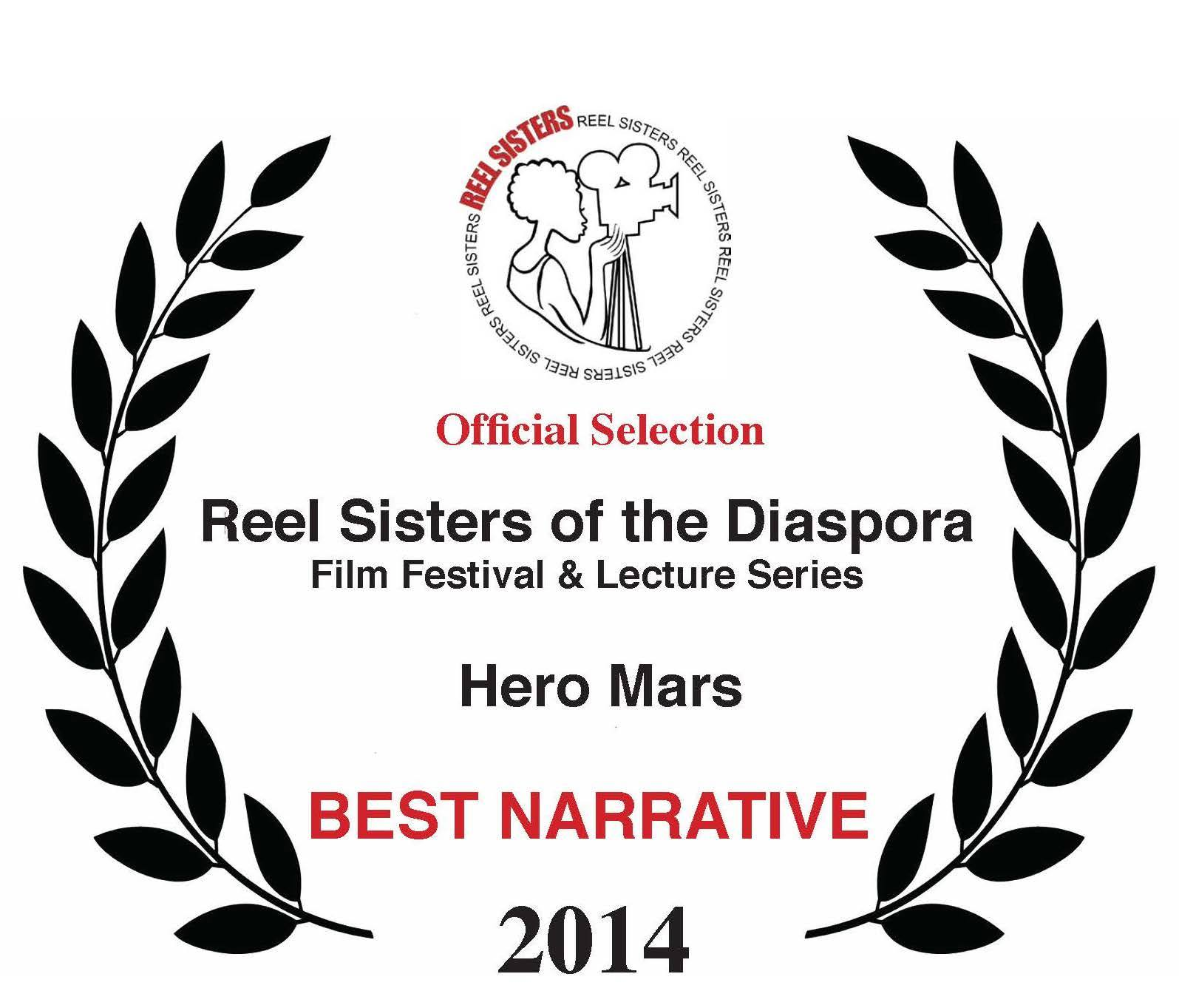Reel Sisters Logo best narrative.jpg