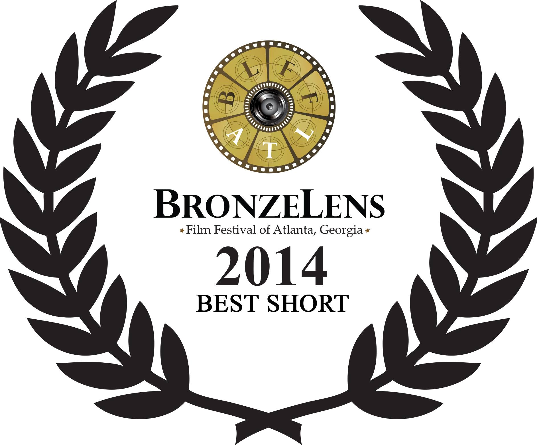 Bronze Lens Best short.jpg