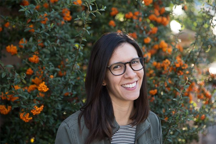 NicoleGuerra-BioPhoto.jpg