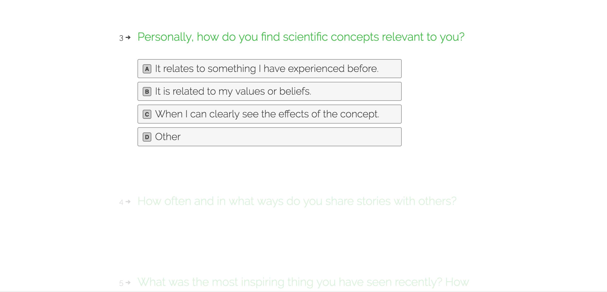 Aspen Survey Full.png