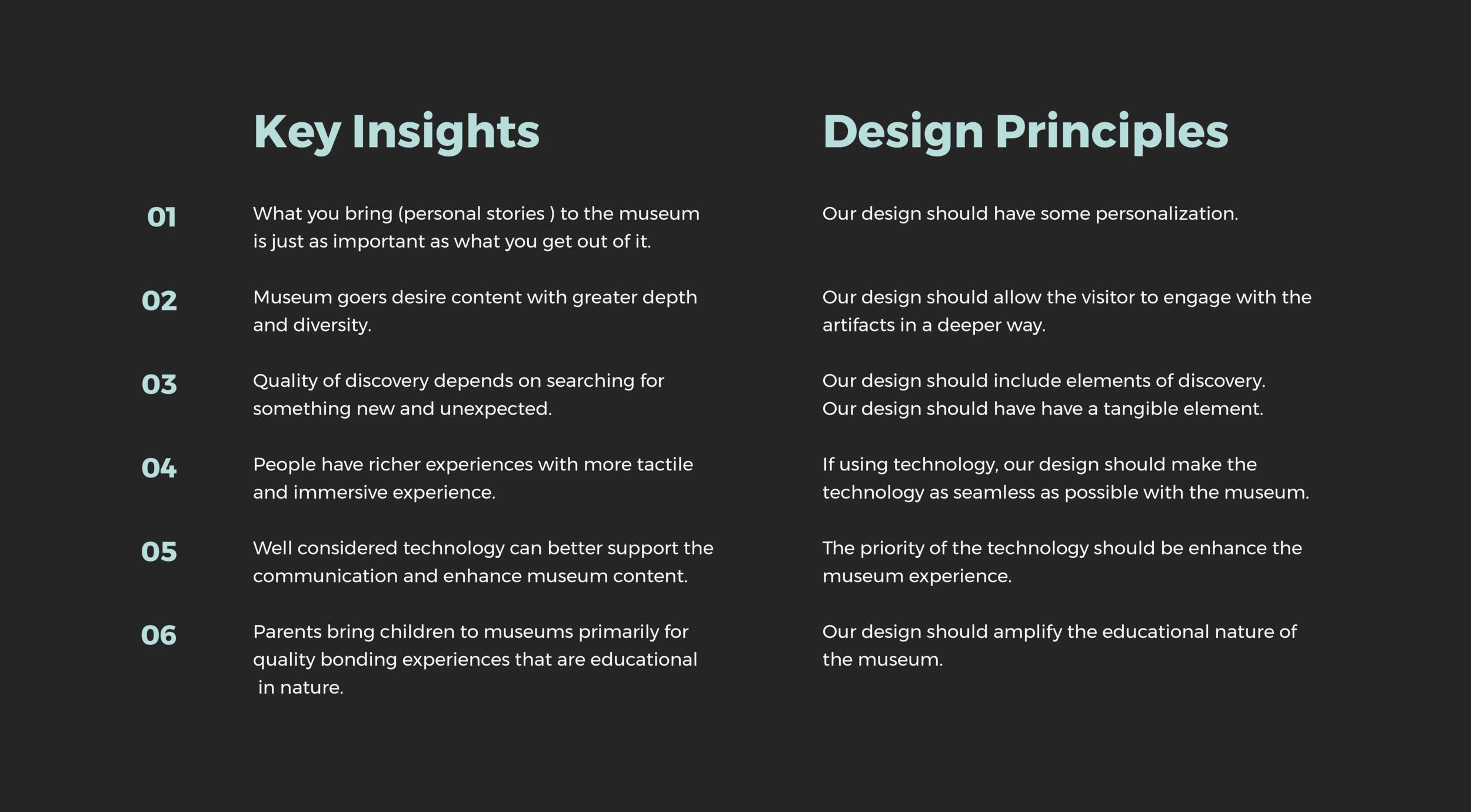 Aspen Insights Principles@4x-8.png