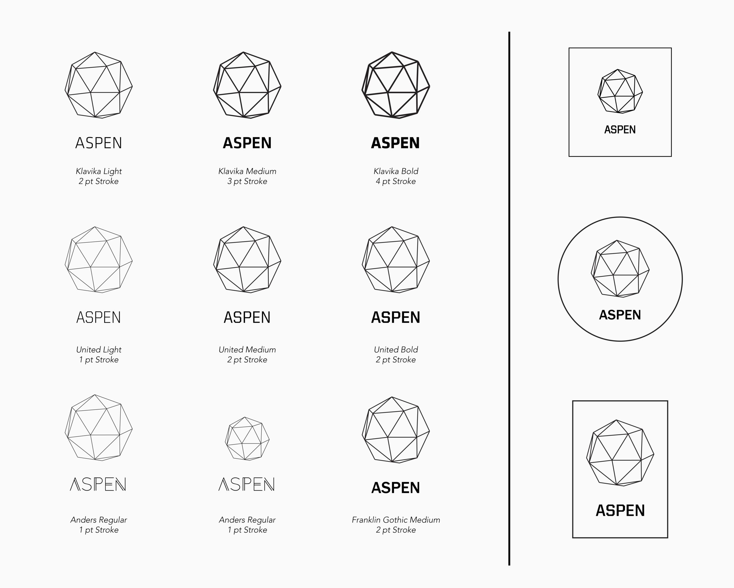 Aspen Logo@4x-8.png