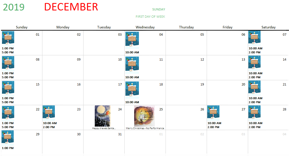 WEBSITE DEC. Calendar .png