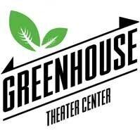 greenhouse-theater-center.jpg