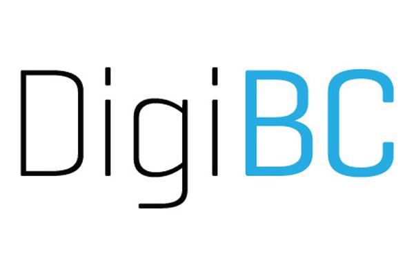 DigiBC.png