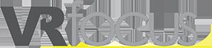 logo-300x69.png