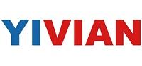 Yivian.jpg
