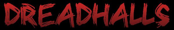 logo_dreadhalls_gradient_s.png