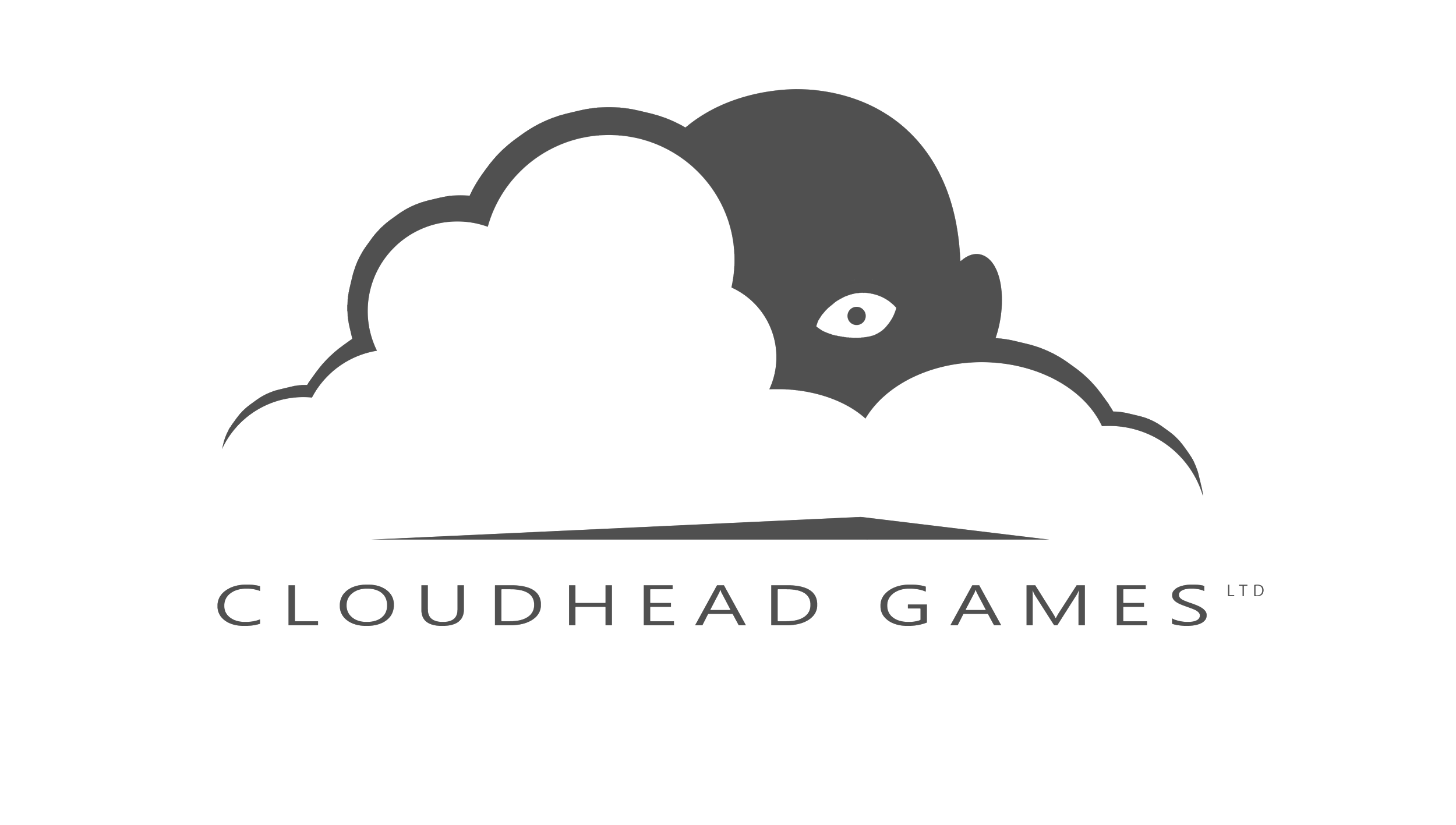 couldheadlogo_dark.png