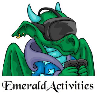 EmeraldActivitiesLogoVR_320.png
