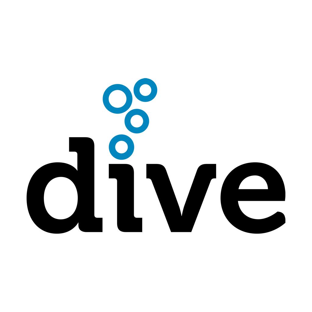 images_dive.png