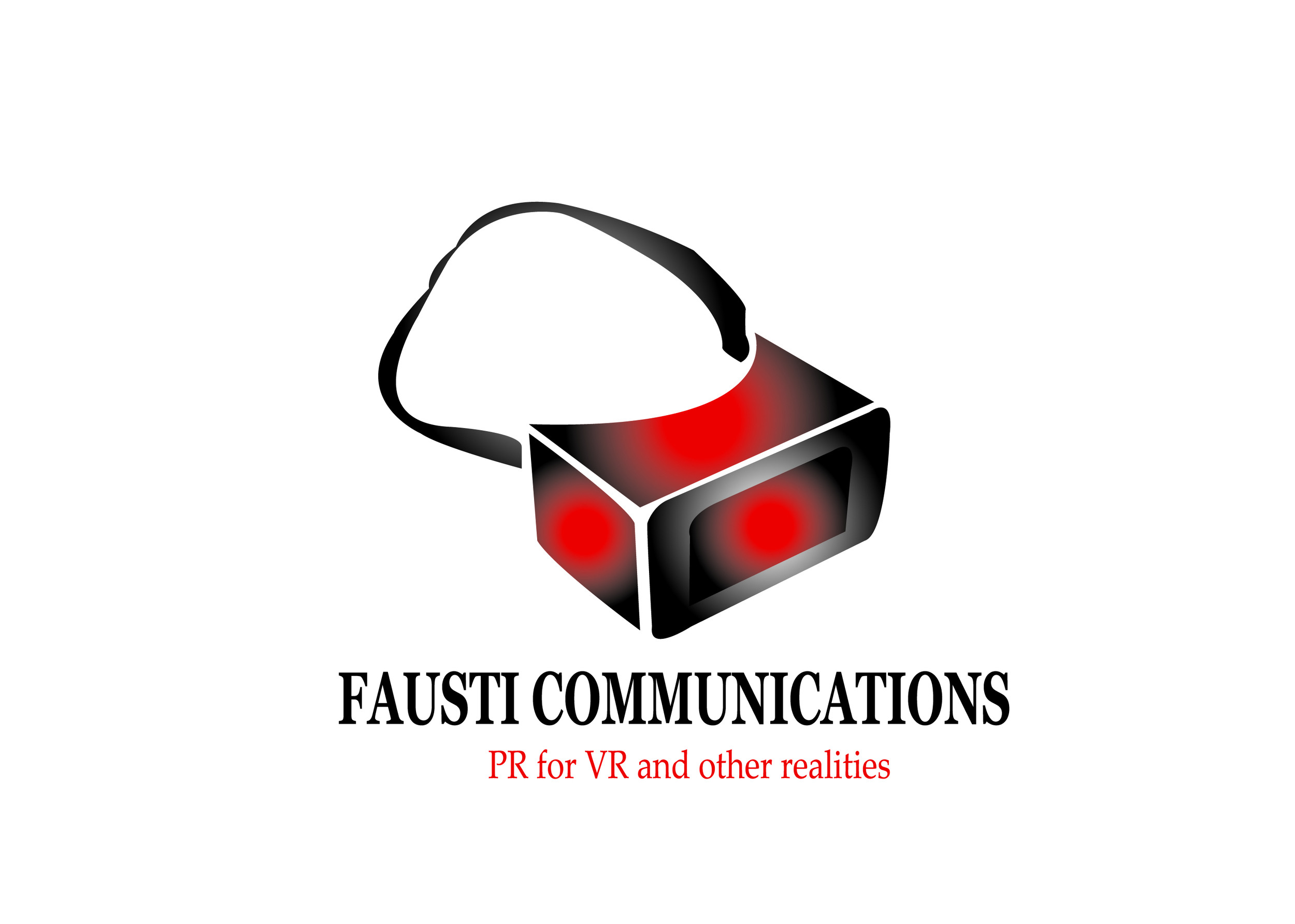 FaustiComms logo.jpg