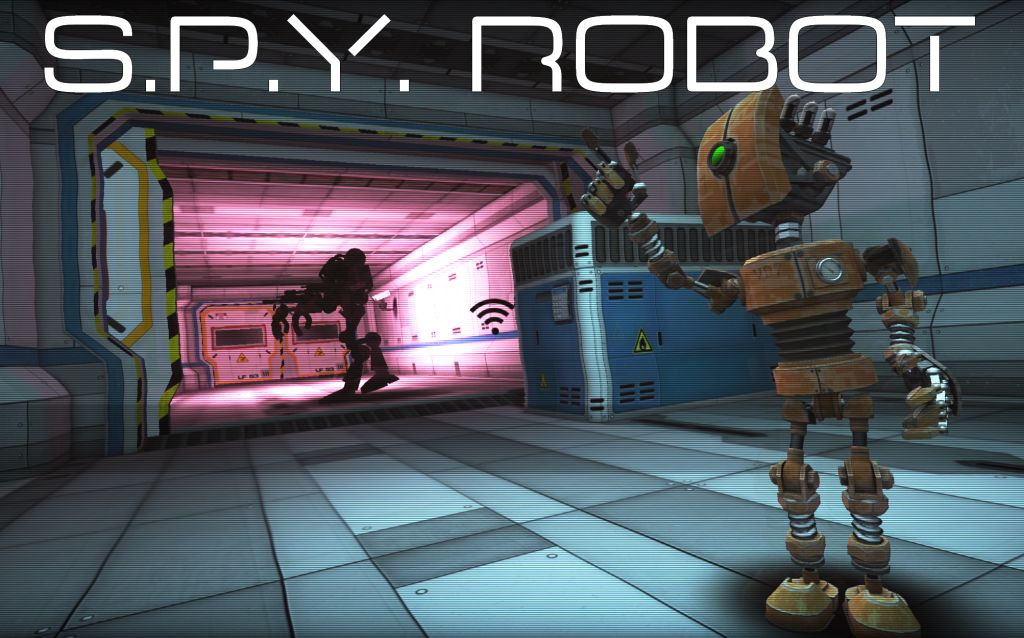 spy-robot.jpg
